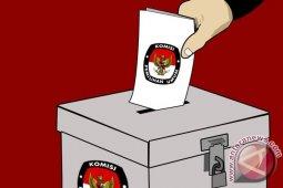 Jangan pilih kepala daerah koruptor