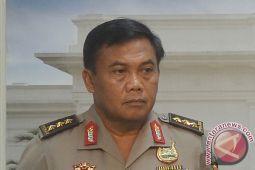 Satgas Saber Pungli ungkap 1.201 kasus