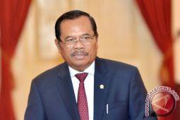 Ahok tak perlu hadiri sidang Buni Yani, kata Jaksa Agung