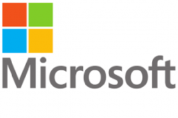 Microsoft buat ponsel Surface dengan layar dapat dilipat