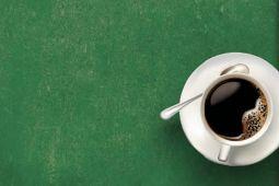 Kedai Kopi Merapi dilirik jadi potensi wisata kuliner Sleman