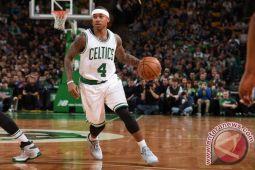 Celtics sudahi Wizards 115-105 untuk maju ke Final Wilayah Timur