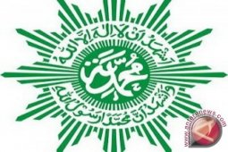 Muhammadiyah tolak tuduhan 'suap' China soal etnis Uighur