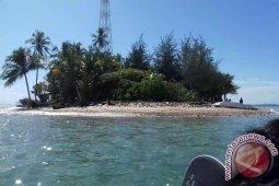 Pemanasan global percepat penenggelaman Pulau Tikus