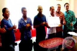 DKP Maluku hanya usulkan 15.750 nelayan ke KKP