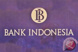 Bank Indonesia luncurkan dua buku keuangan syariah