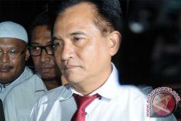 Yusril: kasus Buni Yani tidak bisa dipidanakan