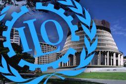 Indonesia dorong ILO perbaiki tata-kelola migrasi pekerja