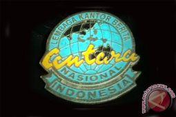 ANTARA Doeloe: Ketika garam hilang dari peredaran di Pulau Jawa