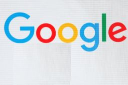 Google diam-diam bangun startup game