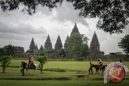 "Balap sepeda ""Tour de Prambanan"" siap digelar"