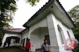 Pulau Rubiah antara sejarah dan wisata