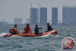 Anggota DPR: tuntaskan kasus kebakaran kapal Zahro Express