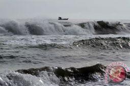 BMKG Bali keluarkan peringatan dini gelombang laut