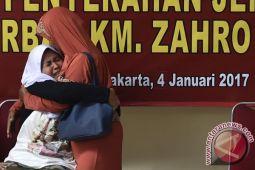 Seluruh korban Zahro Express sudah diidentifikasi