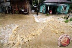Banjir Bandang jadi pekerjaan rumah bupati terpilih
