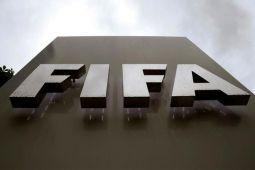 FIFA : Nigeria dan Ghana dapat diskors karena intervensi politik