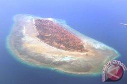 Pohuwato Kembangkan Obyek Wisata Pulau Lahe
