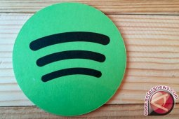 Spotify tawarkan posisi ''President of Playlist'' ke Obama