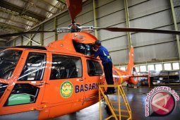 Basarnas tidak temukan korban hilang di gunung Aceh Tenggara