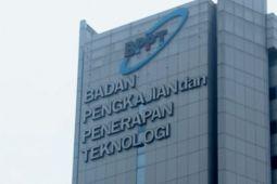 BPPT rekomendasikan tiga skenario untuk kereta semi cepat Jakarta-Surabaya