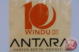 Kantor Berita ANTARA diharapkan tingkatkan peran cerdaskan bangsa