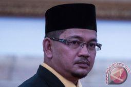 KY nyatakan belum ada laporan pelanggaran etik sidang Novanto