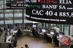 Indeks CAC-40 Prancis melemah 0,56%