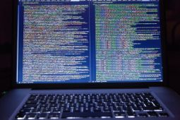 Bugs Spectre dan Meltdown ancam komputer