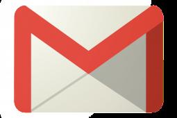Inbox by Gmail segera tersedia untuk iPhone X
