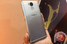 Advan akan buat ponsel murah layar fullview