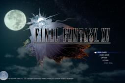 Game mobile Final Fantasy XI masih dalam pengerjaan