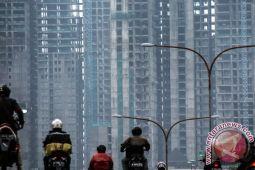 Ekonom: pertumbuhan konsumsi domestik tertahan ketidakpastian global