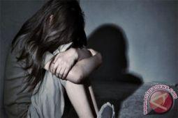 Anak perempuan hilang di Pancoran bertemu orang tuanya