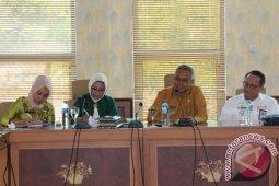 Gorontalo Targetkan 30.000 Wisman Melalui