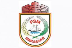 PSM fokus benahi Stadion Mattoanging