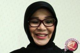 Banda Aceh terapkan akta kelahiran ''online''