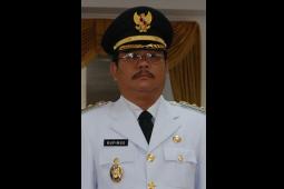 Terima LHP dari BPK Perwakilan Kalbar, Pemkab Sekadau Raih WTP 7 Kali Berturut-Turut