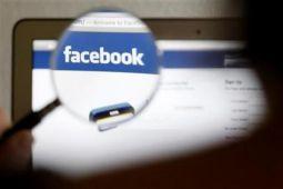 """Pengadilan Prancis batalkan gugatan """"penyensoran"""" Facebook"""