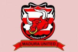 "Madura United ""pesta gol"" di Piala Presiden"