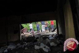 60 rumah rusak berat di Aceh Tenggara