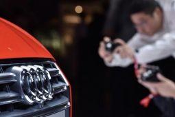 Bikin rugi, Audi berharap tidak ada lagi skandal emisi diesel