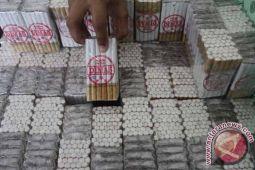 Merumuskan regulasi atas inovasi produk alternatif tembakau