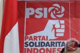 PSI patuhi hukum terkait iklan di media massa