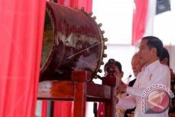 Penas KTNA berimbas pada wisata Sabang