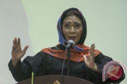 "Menteri Susi bakal tuntaskan permasalahan ""disclaimer"" BPK"