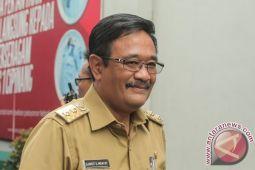 Jakarta Fair Kemayoran 2017 resmi dibuka