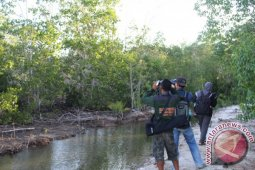 Pohuwato Siap Kembangkan Wisata Alam Berbasis Biodiversitas