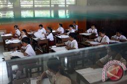 Semarang rintis SD-SMP swasta gratis mulai 2018