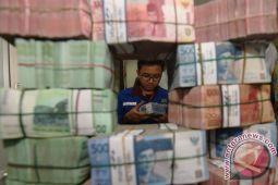 Utang luar negeri Indonesia naik 10,3 persen
